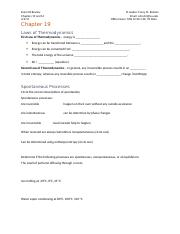 SI Worksheet 4-3-17 Exam #3 Review.docx