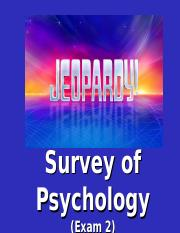 Jeopardy+Exam+2_PSY100_Fall17-1 (1).ppt