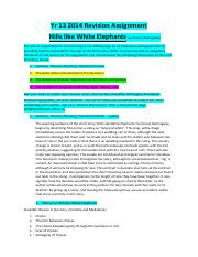 Yr 13 2014 Revision Assignment_2.pdf