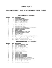 ch05-balance-sheet-and-statement-of-cash-flows