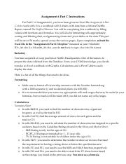 Assignment 6 Part C F17 Instructions FINAL1.pdf
