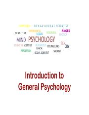 Introduction-to-General-Psychology.pdf