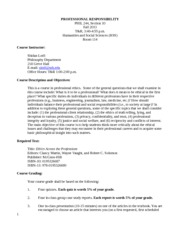 PHIL-244-10 Syllabus (Fall 2013)(1)