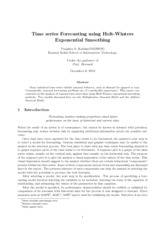 04329008_ExponentialSmoothing
