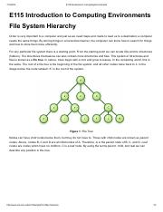 3. File System Hierarchy.pdf