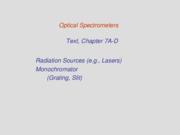 01_22_spectrometer