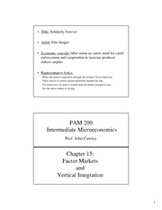 PAM_2000_Fall_2008_Chapter_15