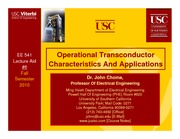 06-F10_TransconductorApps