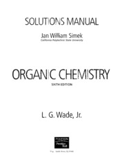 Solutions_Manual_for_Organic_Chemistry_6th_Ed 3