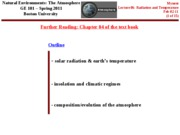 L06-Radiation-and-Temperature