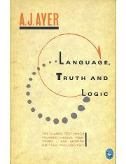 96141198-Alfred-Ayer-Language-Truth-and-Logic.pdf