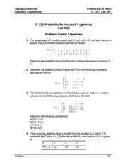 IE215_PS2_Questions