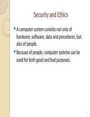 Security-and-ethics.pptx