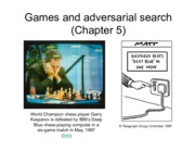 lec08_adversarial_search