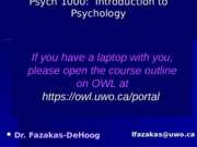 Psych+1000+-+Chapter+1+and+Overview+To++Post+_2015-2016_