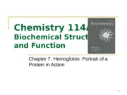 Chemistry_114A_Chapter_7_Lecture_Outline.ppt