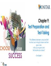Chapter 9 Test Preparation and Test-Taking.pdf