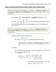 Precalc0006to0010-page26