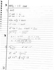 math lab homework answers
