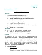 ORF42-AIRCRAFTRESCUEFIREFIGHTING.doc.pdf