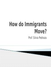 How+Do+Immigrants+Move.pptx