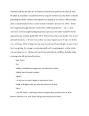 Essay 3 Old Info.docx