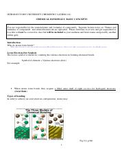 05 Chemical bonding_1_Prelecture.pdf