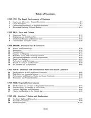 business law 12th edition pdf