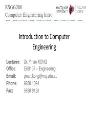 ENGG200 - Computer Engineering Intro.pdf