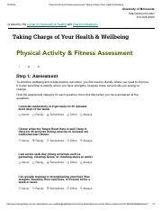 Physical Activity & Fitness Assessment _ Taking Charge of Your Health & Wellbeing.pdf