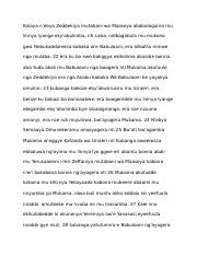 Lecture Notes and Examples_1302.docx