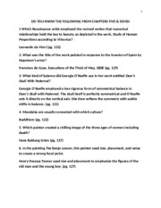 CHAPTER 5 & 7 REVIEW QUESTIONS FOR EXAM.docx