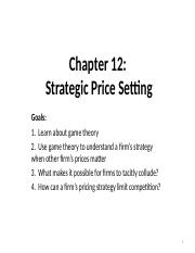 Chapter 12.Strategic Pricing.blanks.pptx