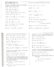 Homework-8_exact_Equations_0001