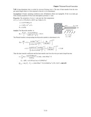 Thermodynamics HW Solutions 578