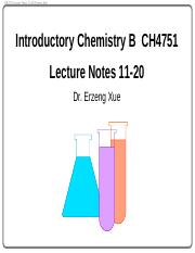 CH4751_Lecture Notes 11-20.ppt