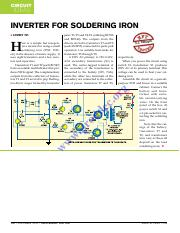 4 Inverter for Soldering Iron.pdf