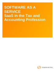 SaaS_Tax_and_Accounting_Industry.pdf