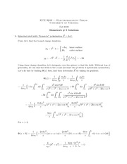 3209-2009-Solutions5