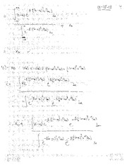 Thermal Physics Solutions CH 5-8 pg 45