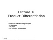 Lecture18_ProductDiff_Econ121_Fall2010 (2)