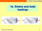 1b_Stress-Strains_Axial_loadings_2012