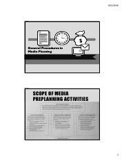 #6_GeneralProcedures in Media Planning.pdf