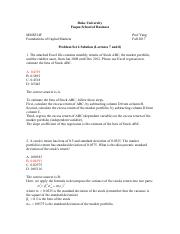 MMS524PS_7_8 solution.pdf