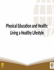 4_Modifiable_Risk_Factors_of_Lifestyle_Diseases.pptx