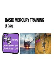 04. Basic Mercury Training - HSE.pdf