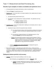 notes_-_topic_11.pdf