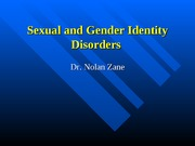 sexual_and_gender_identity_disorders-post