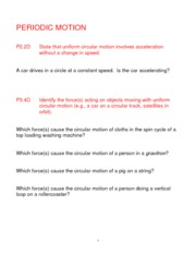 review 4 final-periodic motion