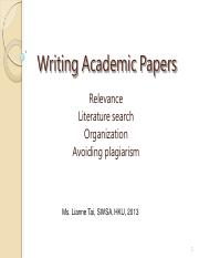 Lianne on Writing SS academic papers.pdf